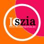 """""""IOSZIA"""" Duális Szakképzési és Felnőttképzési Intézmény Kft."""